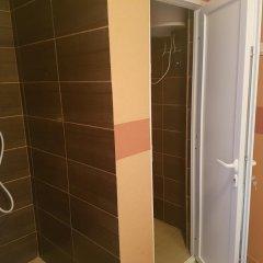 Апартаменты Apartments Kamenjar Нови Сад ванная фото 2