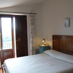 Мини-Отель Country House Bosco D'Olmi Стандартный номер