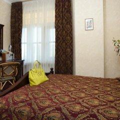 Hotel Monte-Kristo 4* Стандартный номер с двуспальной кроватью фото 4