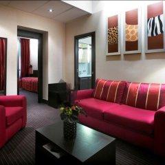 Отель Gounod Hotel Франция, Ницца - 7 отзывов об отеле, цены и фото номеров - забронировать отель Gounod Hotel онлайн интерьер отеля фото 2
