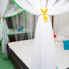 Отель FEEL Villa комната для гостей фото 3