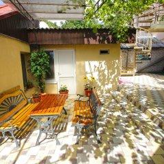 Гостиница Guest House on Turgeneva 172a в Анапе отзывы, цены и фото номеров - забронировать гостиницу Guest House on Turgeneva 172a онлайн Анапа фото 5