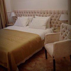 Гостиница Home Suites комната для гостей фото 4