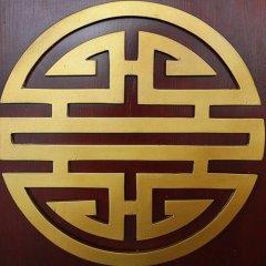 Отель Halong Golden Lotus Cruise развлечения