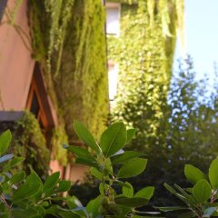 Hotel MariaLetizia Фьюджи фото 6