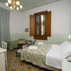 Hotel Desirèe 3* Номер категории Эконом с различными типами кроватей фото 9
