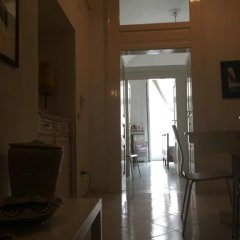 Отель Casa Letizia Amalfi Coast Атрани комната для гостей фото 4