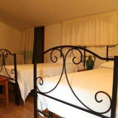 Отель B&B Tre Стандартный номер фото 3