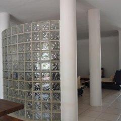 Отель Zanville Bed And Breakfast Габороне интерьер отеля фото 2