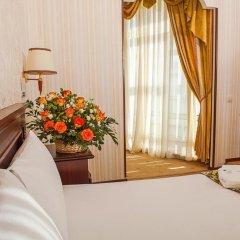 Гостиница Rush Казахстан, Нур-Султан - 1 отзыв об отеле, цены и фото номеров - забронировать гостиницу Rush онлайн удобства в номере