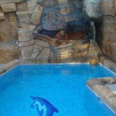Hotel Niagara 3* Стандартный номер с 2 отдельными кроватями фото 4