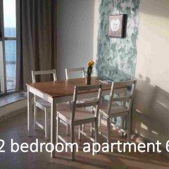 Апартаменты Israel-haifa Apartments Апартаменты фото 8