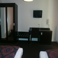 Anis Hotel удобства в номере фото 2