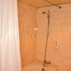 Отель Arabia Azur Resort 4* Стандартный номер с различными типами кроватей фото 20