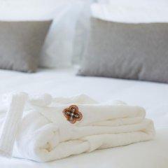 Ozadi Tavira Hotel 4* Улучшенный номер с двуспальной кроватью