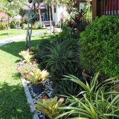 Отель Baan Thai Lanta Resort Ланта фото 14