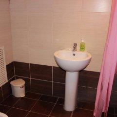 Гостиница Skorpion Minihotel в Туле 2 отзыва об отеле, цены и фото номеров - забронировать гостиницу Skorpion Minihotel онлайн Тула ванная