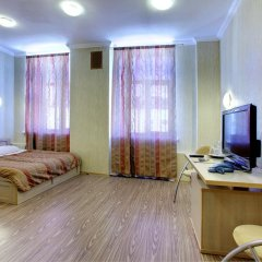 Гостиница РА на Невском 44 3* Стандартный номер с разными типами кроватей фото 13