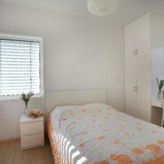 Отель Oceania Villa комната для гостей фото 4