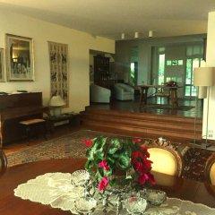 Отель Colle Moro - B&B Villa Maria интерьер отеля фото 2