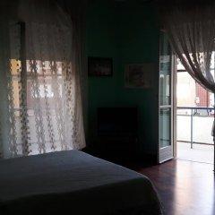 Отель Appartamento Dionisio Сиракуза комната для гостей фото 4