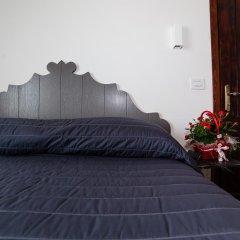 Отель Moretti Country House 3* Апартаменты