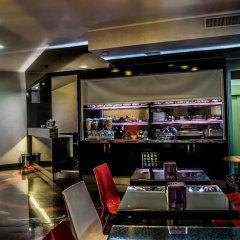 Отель Milano Navigli Италия, Милан - отзывы, цены и фото номеров - забронировать отель Milano Navigli онлайн питание фото 2