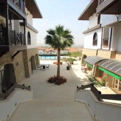 Augustus Village Турция, Денизяка - отзывы, цены и фото номеров - забронировать отель Augustus Village онлайн фото 7