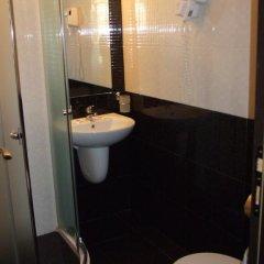 Отель Guest House Riben Dar 2* Стандартный номер фото 6