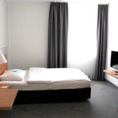 Отель Ghotel Nymphenburg 3* Номер Комфорт фото 2