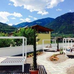 Schlosshof Charme Resort – Hotel & Camping Лана фото 5