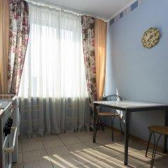 Гостиница ApartLux Новоарбатская Супериор 3* Апартаменты с различными типами кроватей фото 6