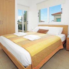 Отель Villa Velma комната для гостей фото 4