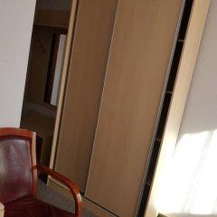 Гостиница Урарту 3* Стандартный номер с разными типами кроватей фото 16