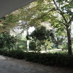 Отель Villa Edera Лечче фото 6