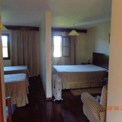 Отель Quinta do Lagar детские мероприятия фото 2