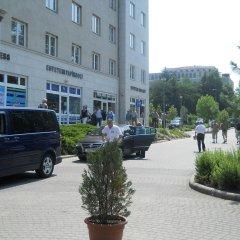 Отель Uni-Hotel Diakotthon Венгрия, Силвашварад - отзывы, цены и фото номеров - забронировать отель Uni-Hotel Diakotthon онлайн парковка
