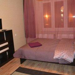 Гостевой Дом Фемили комната для гостей фото 2