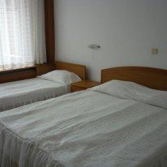 Hotel Preslav All Inclusive комната для гостей фото 3