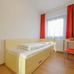 Hostel Hütteldorf комната для гостей фото 2