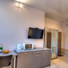 Гостиница KievInn Украина, Киев - отзывы, цены и фото номеров - забронировать гостиницу KievInn онлайн удобства в номере