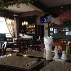 Отель Seaview гостиничный бар
