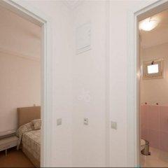 Kamer Suites & Hotel 3* Люкс фото 13