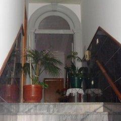 Отель Portuense Alojamento Local гостиничный бар
