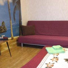 Апартаменты Apartment Kolomenskaya 11 детские мероприятия фото 2