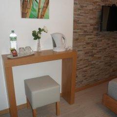 Отель Vistadouro 2 Португалия, Пезу-да-Регуа - отзывы, цены и фото номеров - забронировать отель Vistadouro 2 онлайн удобства в номере