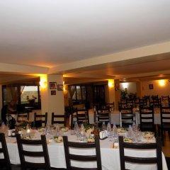 Отель Yakovtsi Inn Арбанаси помещение для мероприятий