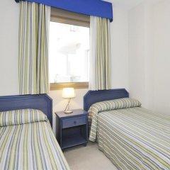 Отель Apartamentos Larimar комната для гостей фото 4