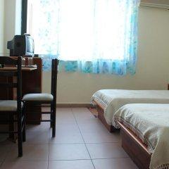 Hotel Lido 3* Стандартный номер с различными типами кроватей фото 6