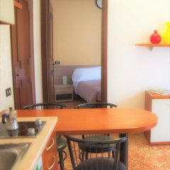 Отель Planet Apartments Италия, Милан - отзывы, цены и фото номеров - забронировать отель Planet Apartments онлайн в номере